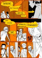 TINF ch 02: pg 29 by thisisnotfiction
