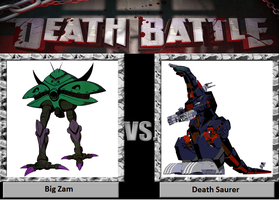 Death Match Idea 3 by Abyss1