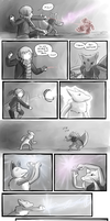 Folded: page 213 by Emilianite