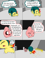 I.16. The Battle_Pg6 by PokreatiaForms