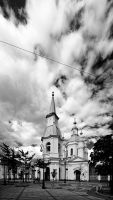 ...church. by square-brain