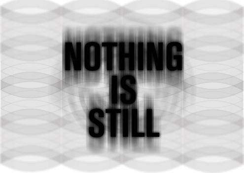nothing 3 by 1SonOfAtoms0