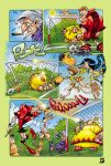Soccer tales color pag15 by aladecuervo