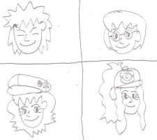 Team Ketchum Part 2 by jacobyel