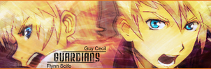 +Guardians+ by lexical-phobia