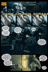 GOTF issue 7 page 14 by EvanStanley