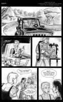 American Gothic page 204 by Reinder