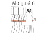 Me gusta? by sonic01111