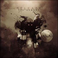 Release The Demons by JuJuFX
