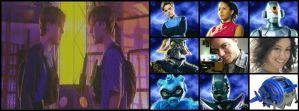 Galidor Facebook timeline cover by Londonexpofan