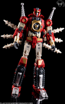 MMC-Anarchus-(15-of-21) by PlasticSparkPhotos