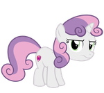 The sh#t i put up with by kuren247