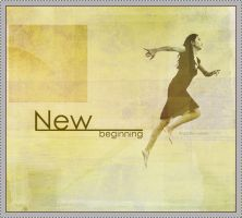 New Beginning by q8-princess