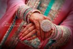 wedding hands - VI by ahmedwkhan