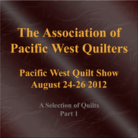 Quilt-Show-Aug-2012-Group-1 by Leathurkatt-TFTiggy