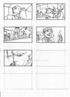 Step up pitch boards 5 by Uncle-Gus