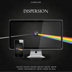 DISPERSION by lucifr