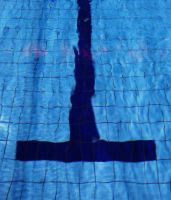 swimming pool3 by tibophotos