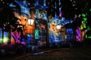 festival of lights berlin 10 by MT-Photografien