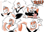 Jasper doodles by Rhandi-Mask