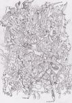 Doodle by wolverick12