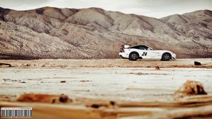 Viper ACR - Cowboy Mountains by dejz0r