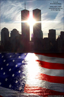 9-11-01 by Dominick-AR