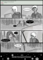 ASK JACK FROST - SISTER by ask-guardian-of-fun