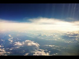 up in the air 2 by chaitshroff