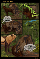 Lotn pg 15 by DawnFrost