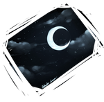 Night Sky by Polkadot-Creeper