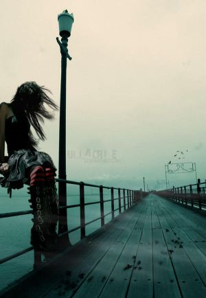 image gothic Let_yourself_go_by_lullacrie