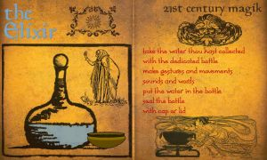 Book of Shadows 17 Page 6 by Sandgroan