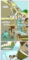 Doctor Whooves-This is where it gets complicated 4 by Edowaado