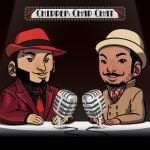 Chipper Chap Chat: Episode 1 by FooRay