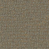 Seamless Pavement Texture by hhh316