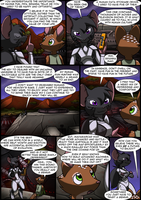 In Our Shadow page 214 by kitfox-crimson