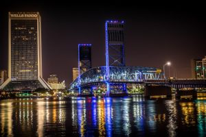 Little Blue by 904PhotoPhactory