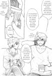 My neck, it hurts!!! - page 04 by gorse1995