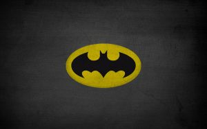 Batman Animated Serie Wallpapers by Mr-Sloow