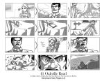 Storyboard Test by Phatom-Caster