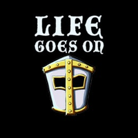 Life Goes On icon for Obly Tile by ENIGMAXG2