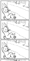 Aesop's Fables I by Hobbes918
