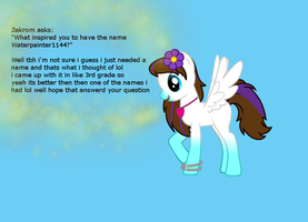 for :iconZekrom2803: by waterpainter1144