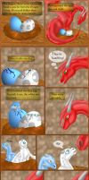 CHAPTER 2-ST Pg 01 -Beginnings by Seeraphine