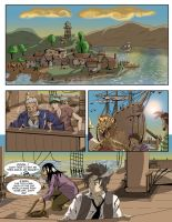 Issue 2, Page 26 by Longitudes-Latitudes