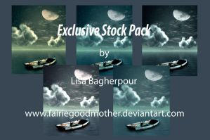 Background Exclusive Stock 1 by FairieGoodMother
