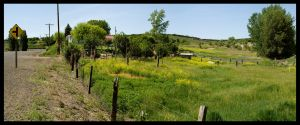 Valley Pano I by Athos56
