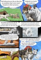 Wolf Comic --SS-page19-- by SheltieWolf