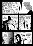 ND Chapter 10 page 10 by IshimaruK21